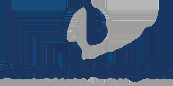 steuern rechtsanwalt alexander bergfeld erbrecht und insolvenzrecht. Black Bedroom Furniture Sets. Home Design Ideas
